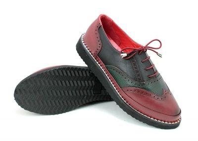 bc38844daa1 дамски ежедневни обувки на ниско ходило (44)