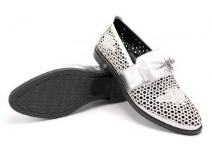 8d7b35b2a8b Дамски летни ежедневни обувки (57)
