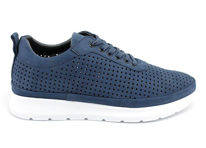 ee12004e243 Мъжки летни обувки в синьо 2273 SN