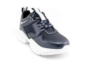 Women's lightweight sports runnign shoes - Model 111SN